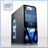 [�������PC] ������PC Gaming-01