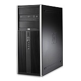 HP 6300MT CODA ����ũž PC(i5)