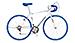 자전거용품