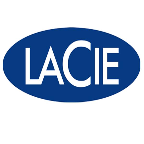 라씨[LaCie]