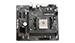 AMD(소켓 AM4)