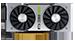 지포스 RTX2060 Super