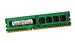 PC용 DDR2