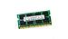 노트북용 DDR2